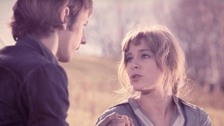 Guarda Film La vraie nature de Bernadette Gratis In Italiano