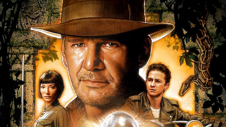 Indiana+Jones+e+il+regno+del+teschio+di+cristallo