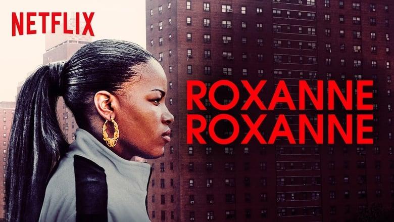 Roxanne, Roxanne Dublado Online