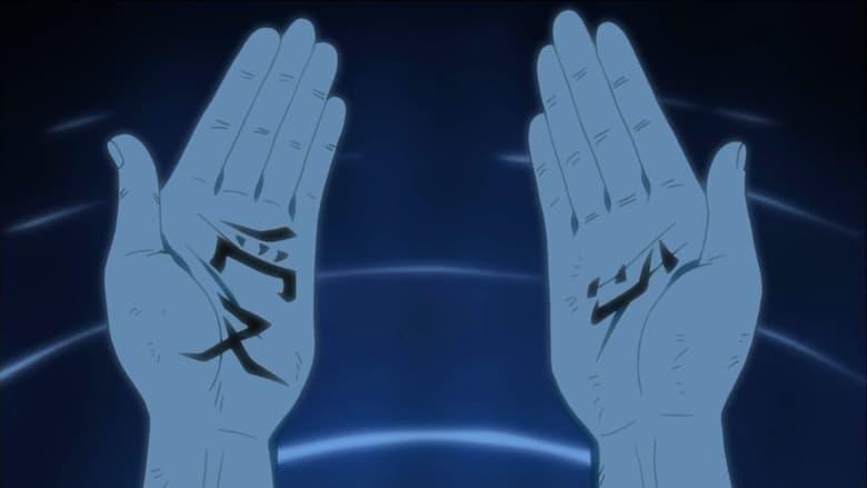Naruto Shippūden Season 18 Episode 392