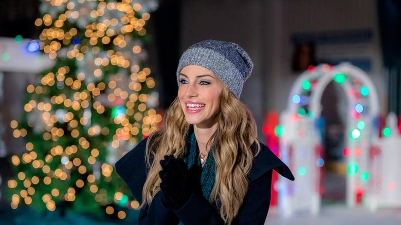 Filmnézés Magical Christmas Ornaments Filmet Jó Minőségű Hd 720p Formátumban
