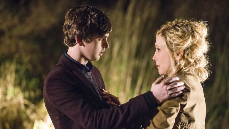 Bates Motel – Saison 3 Streaming HD