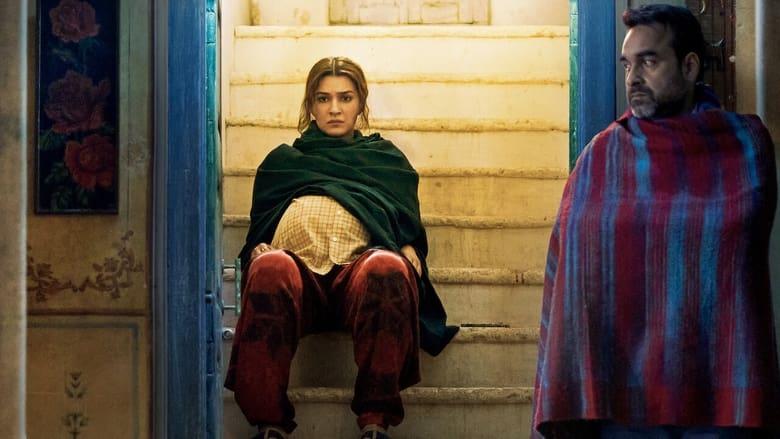 Mimi 2021 Hindi Movie Download & Watch Online