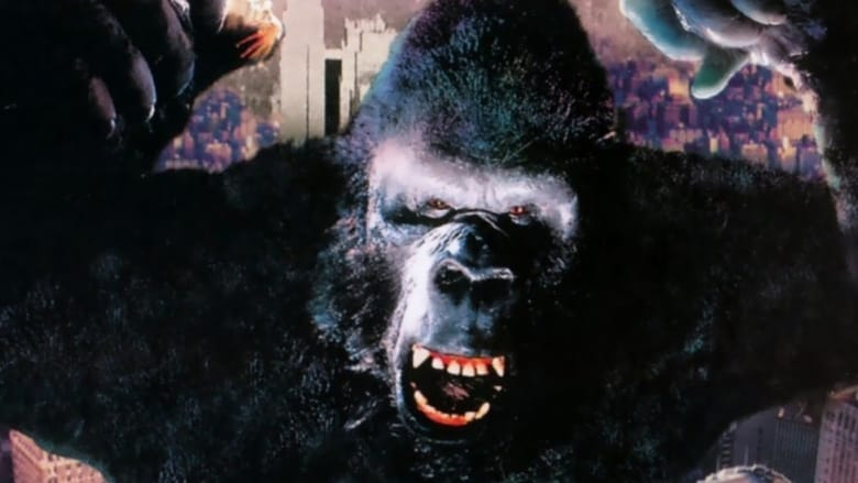 sehen King Kong lebt STREAM DEUTSCH KOMPLETT ONLINE SEHEN Deutsch HD King Kong lebt 1986 dvd deutsch stream komplett online