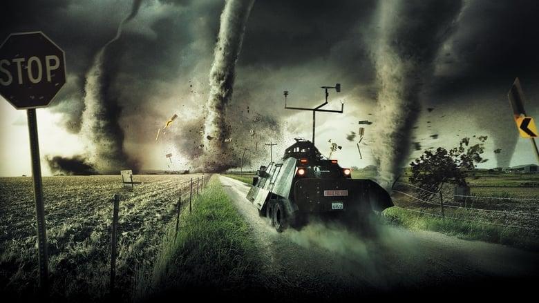 مشاهدة فيلم Tornado Alley 2011 مترجم أون لاين بجودة عالية