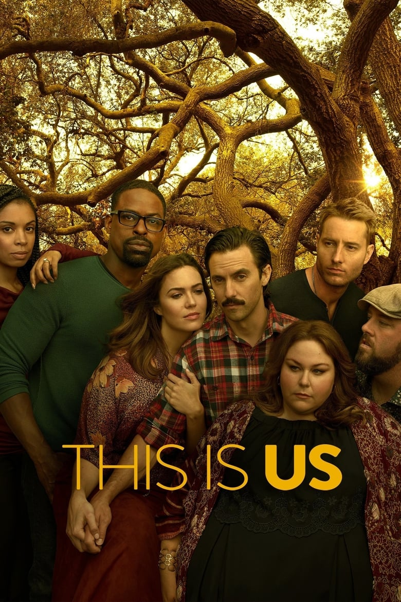 This Is Us (2016) - Tainies OnLine