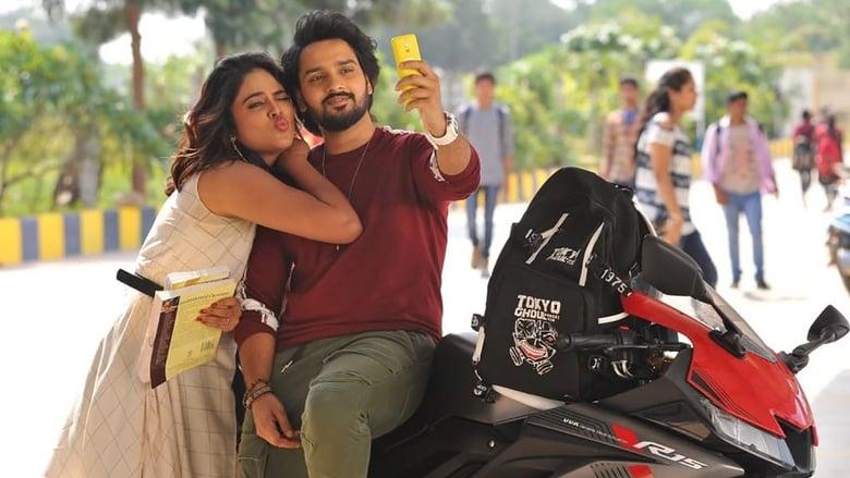 Madras Rockers Hd Movies 2019: Prema Katha Chitram 2 Full Movie Download Movierulz Hd