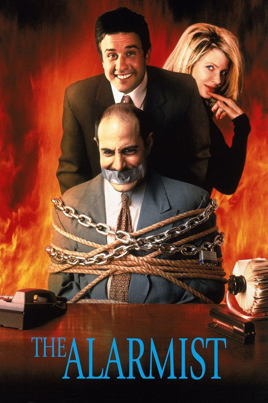 The Alarmist (1998)