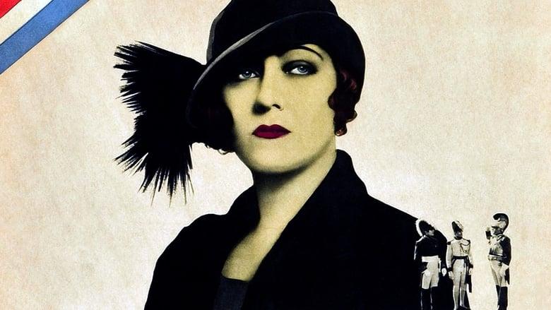 Watch Madame Sans-Gêne Putlocker Movies