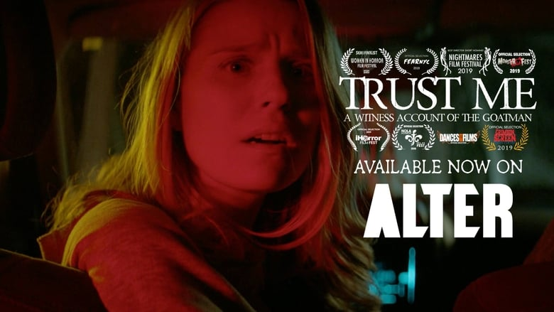 Trust+Me%3A+A+Witness+Account+of+The+Goatman