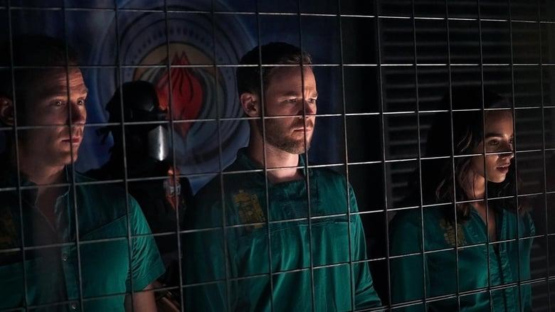 Killjoys Season 5 Episode 5