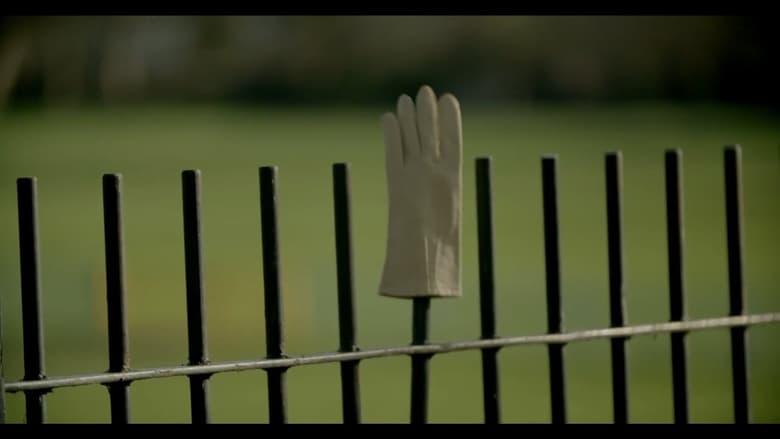 Filmnézés Clanker Man Filmet Online
