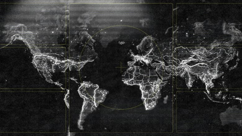 مسلسل Criminal Planet 2021 مترجم اونلاين