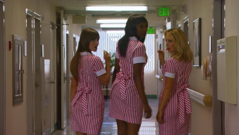 Guarda Film Candy Stripers Con Sottotitoli Online