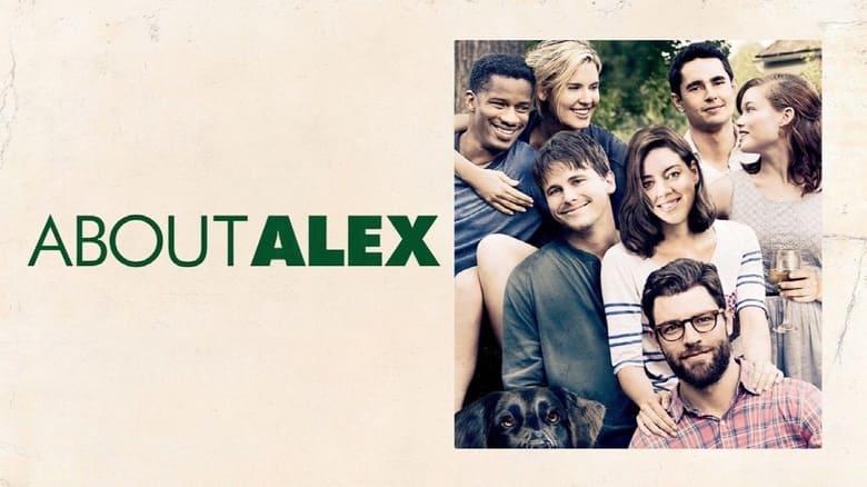 About+Alex
