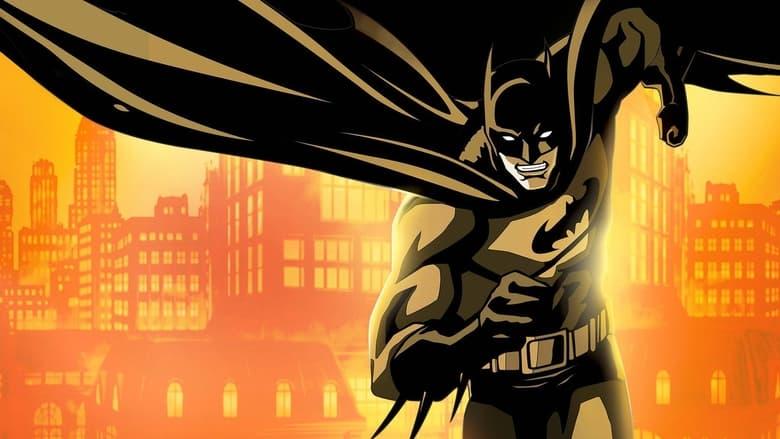 Batman+-+Il+cavaliere+di+Gotham