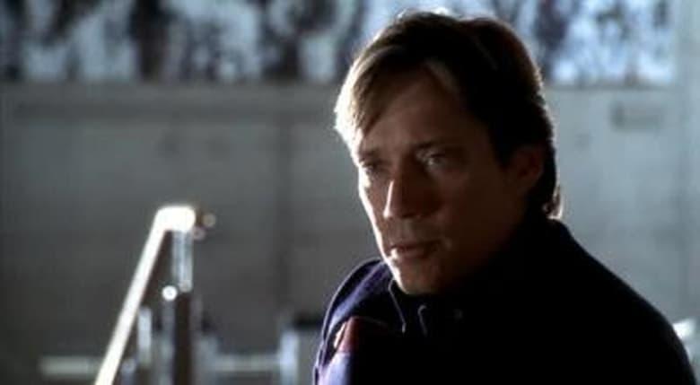Andromeda Sezonul 2 Episodul 8 Online Subtitrat FSonline