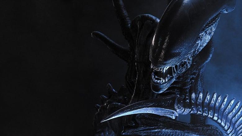 Alien+vs.+Predator