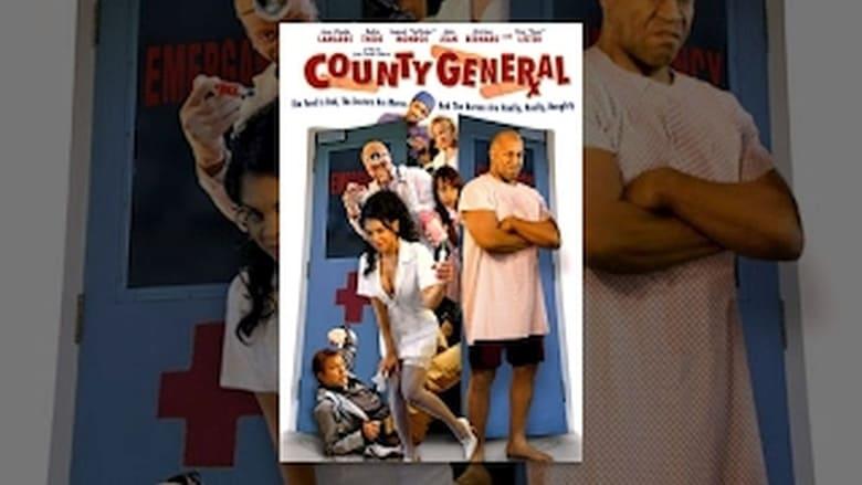 Töltse Filmet County General Teljes Szinkronizálva
