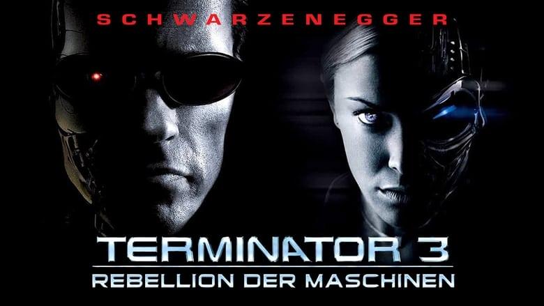 Terminator Kinox