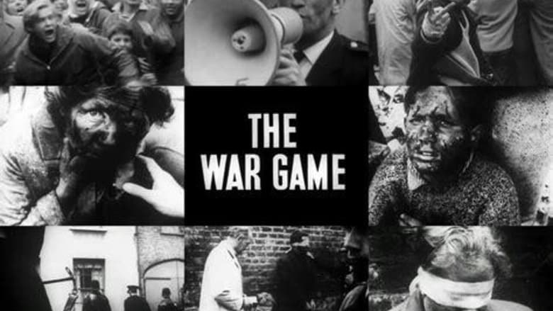 The+War+Game