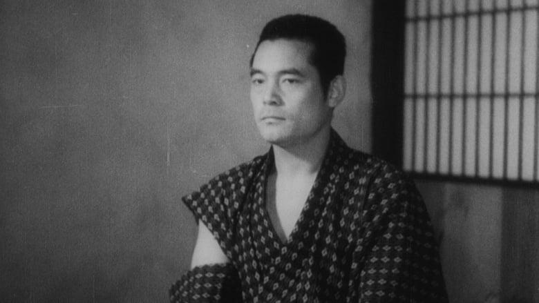 Watch Sanshiro Sugata free