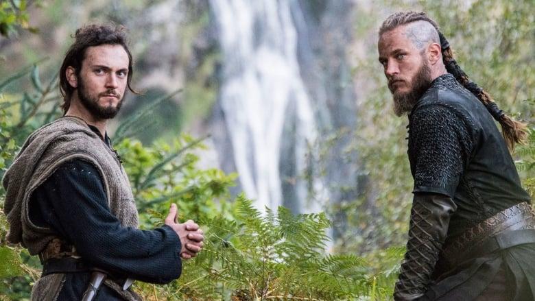 Vikings Sezonul 2 Episodul 10