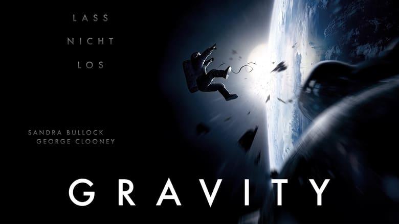 Gravity Stream Deutsch