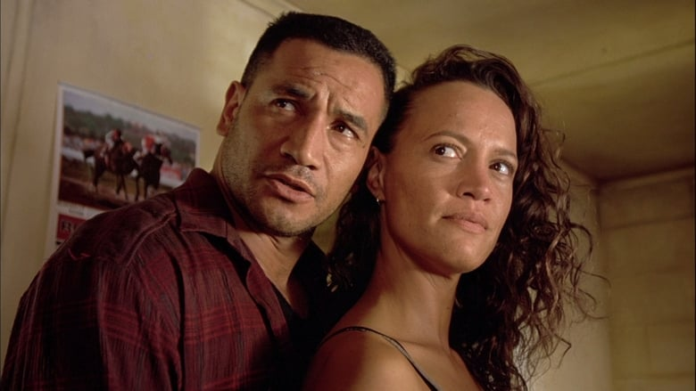 Once+Were+Warriors+-+Una+volta+erano+guerrieri