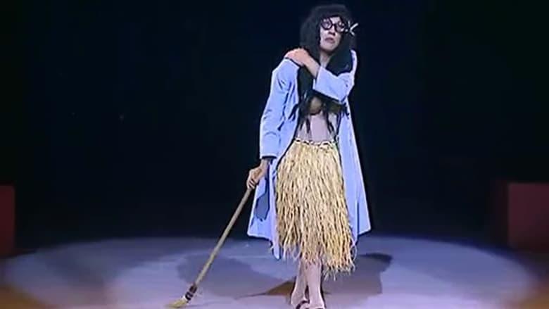 Voir Élie Kakou au Cirque d'Hiver en streaming complet vf | streamizseries - Film streaming vf