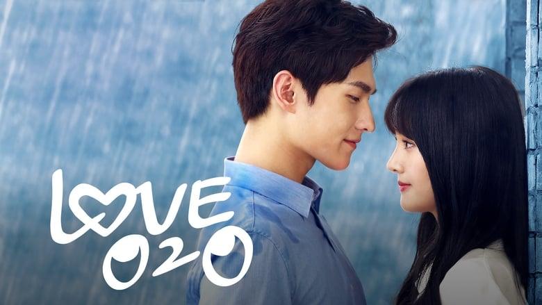 Love+O2O