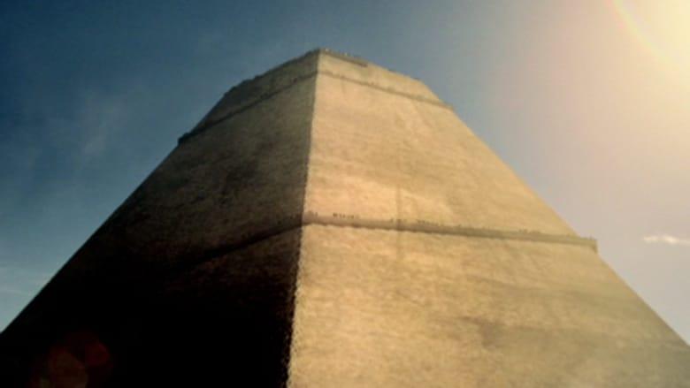 Mankind: Povestea noastră Sezonul 1 Episodul 1