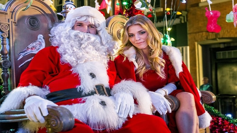 La+parata+del+Natale