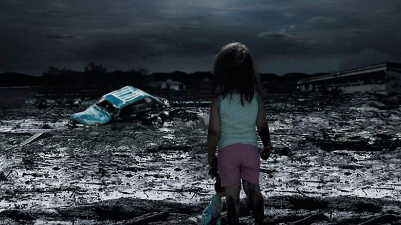 مشاهدة فيلم Armero 2017 مترجم أون لاين بجودة عالية