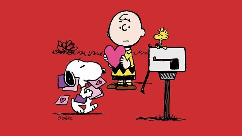 Sii+Il+Mio+Valentino%2C+Charlie+Brown
