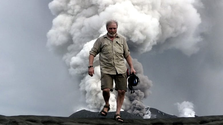 Lost+Land+of+the+Volcano