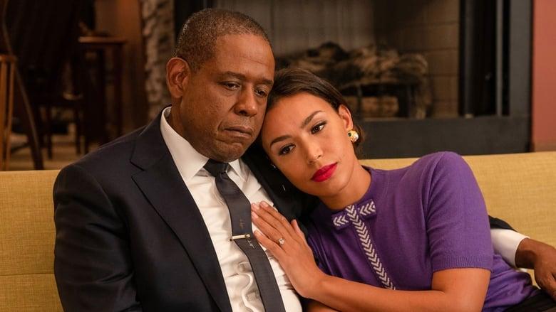 مسلسل Godfather of Harlem الموسم 1 الحلقة 2 مترجمة