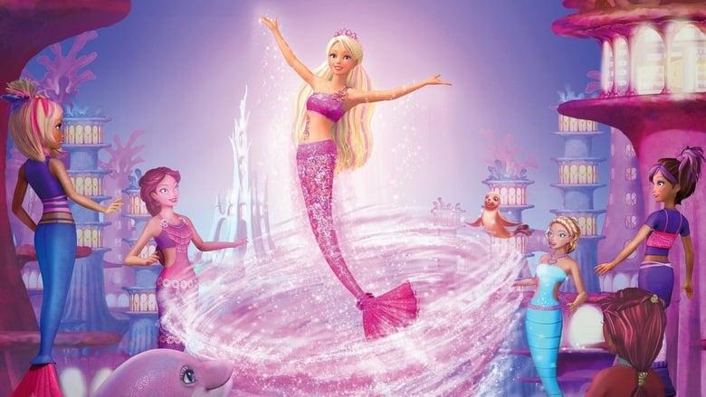 Barbie+e+l%27avventura+nell%27oceano