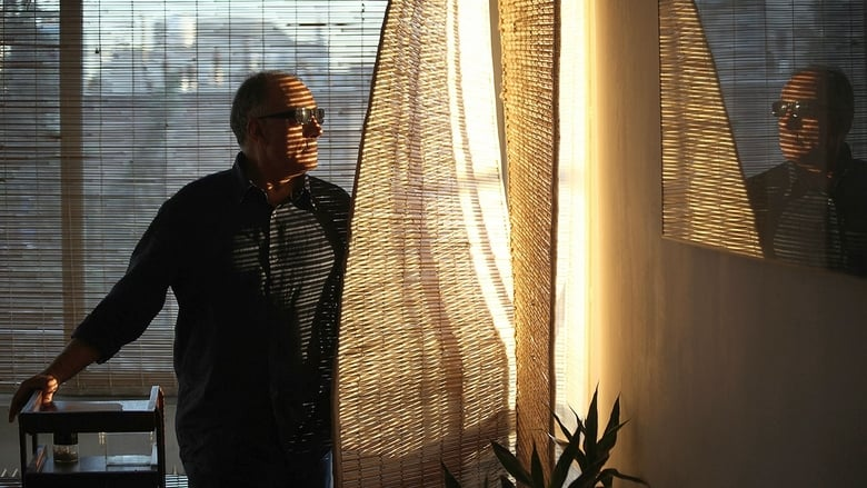 76+Minutes+and+15+seconds+with+Abbas+Kiarostami
