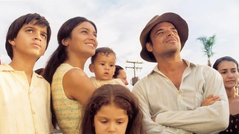 Dois+Filhos+de+Francisco