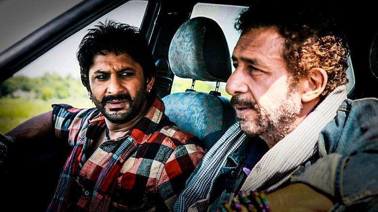 مشاهدة فيلم Ishqiya 2010 مترجم أون لاين بجودة عالية