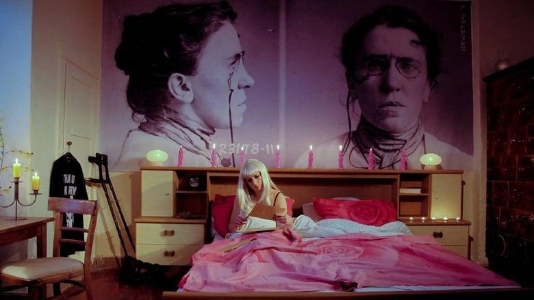 Nézd! The Misandrists Filmet Jó Minőségű Hd 1080p Felbontással