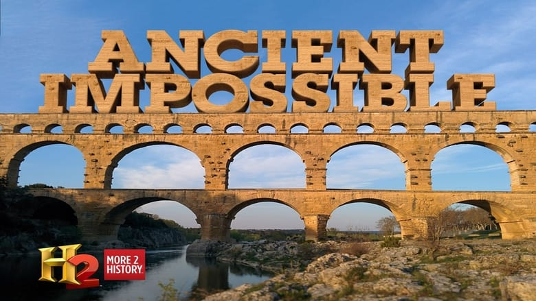 Ancient+Impossible
