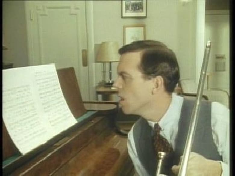 Jeeves and Wooster: 2×4