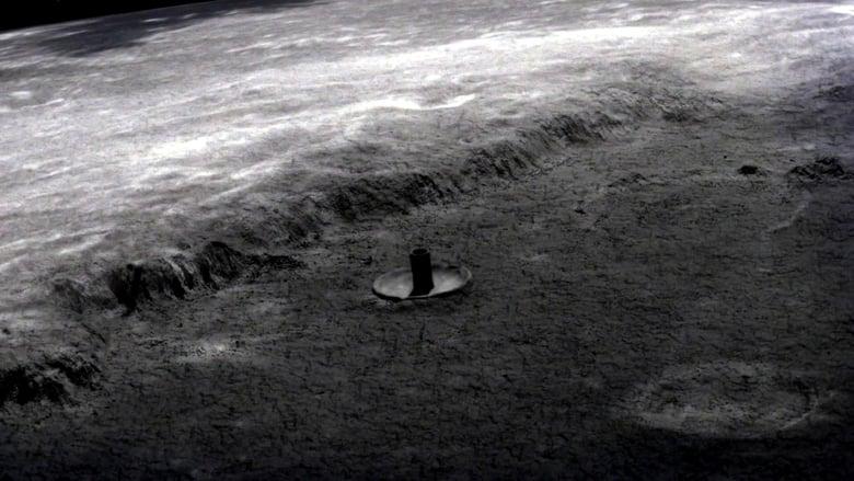 Alieni+sulla+luna