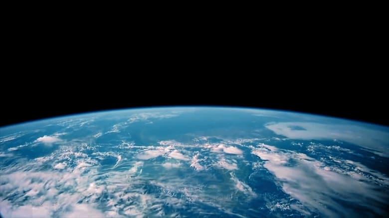 Film Les cobayes du cosmos, confidences d'astronautes Ingyen Magyarul