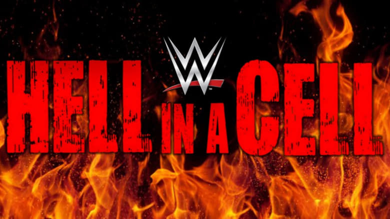 Watch WWE Hell in a Cell 2019 Putlocker Movies