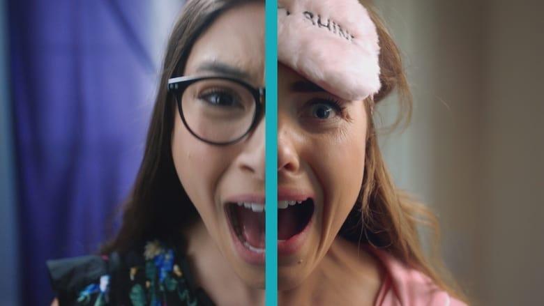 Nemokamai Filmas Sukeista Online lietuvių kalba internetu