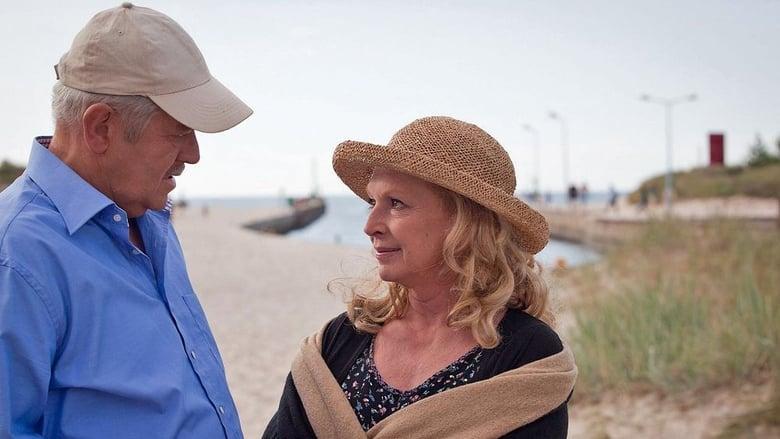 مشاهدة فيلم The Fifth Season of the Year 2012 مترجم أون لاين بجودة عالية