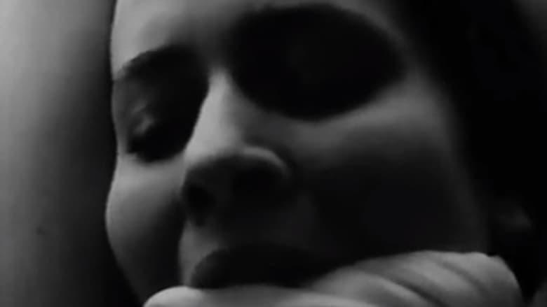 Film Menthe - la bienheureuse Ingyenes Online